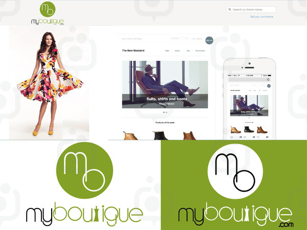 Myboutigue site rengi