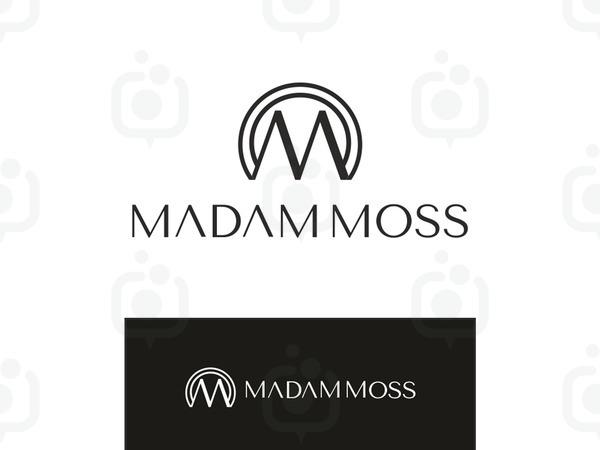 Madammoss
