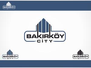 Bak rk ycity3