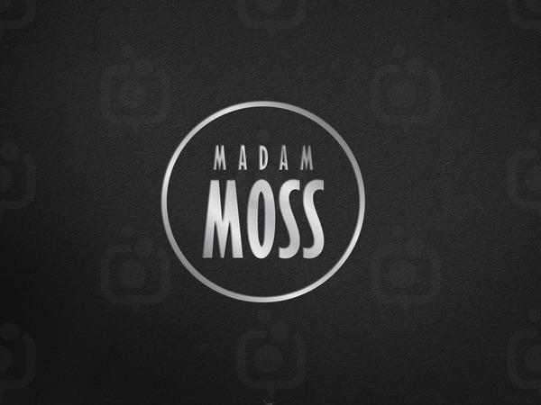 Madammoss3
