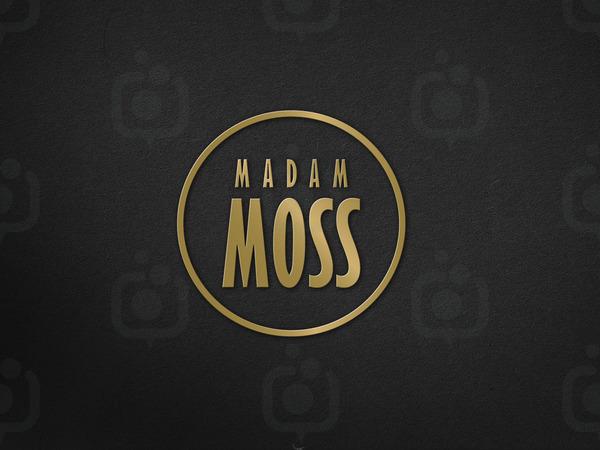Madammoss4
