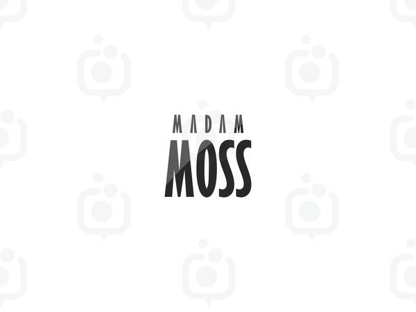 Madammoss5