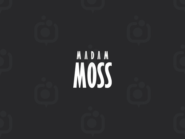 Madammoss6