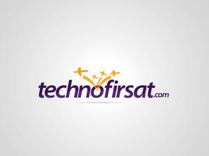 Technofirsat