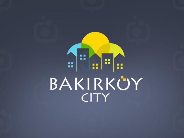 Bakirkoycity1