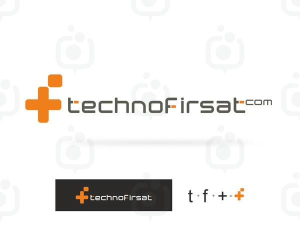Teknof rsat logo1