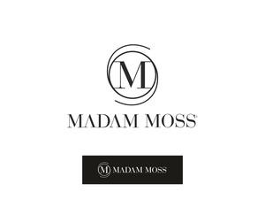 Madammoss1