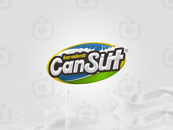 Logo05 copy
