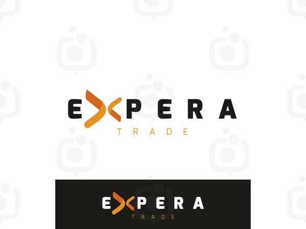 Expera1