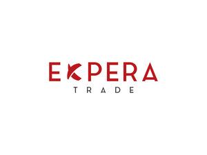 Expera2