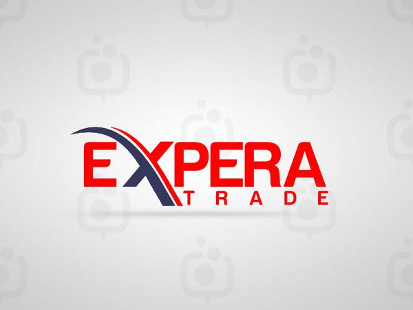 Expera