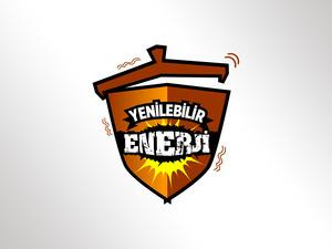 Enerji2