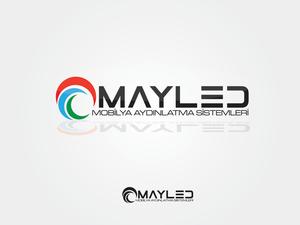 MAY LED MOBILYA AYDINLATMA SISTEMLERI projesini kazanan tasarım