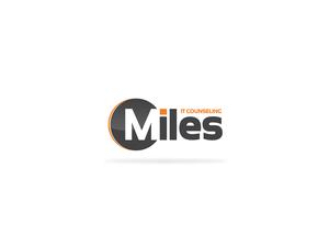 Miles 01