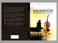 Proje#25454 - Basın / Yayın Kitap ve dergi kapağı  -thumbnail #1