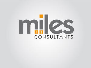 Miles logo01
