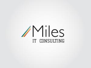 Miles it
