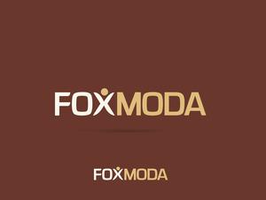 Foxmoda