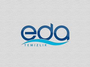 Edalogo3
