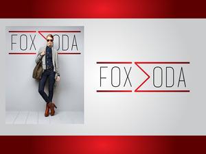 Foxmoda 01