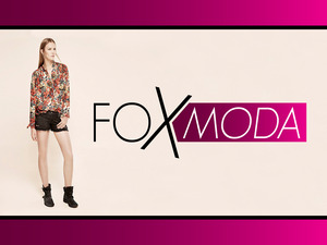 Foxmoda1