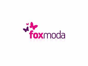 Fox moda02