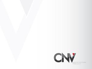 Cnv logo1