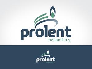 Prolent 01