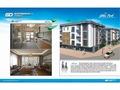 Proje#25427 - İnşaat / Yapı / Emlak Danışmanlığı Katalog Tasarımı  -thumbnail #23
