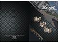 Proje#25427 - İnşaat / Yapı / Emlak Danışmanlığı Katalog Tasarımı  -thumbnail #24