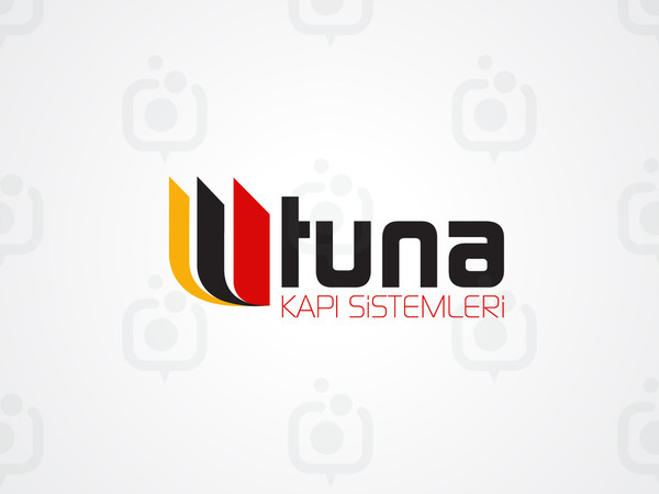 Tuna 2