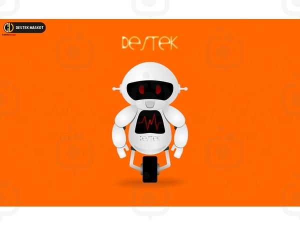 Destek2