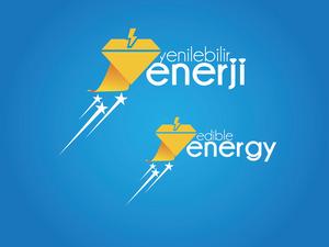 Yenilebilir enerji 02a