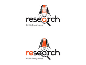 Research v1