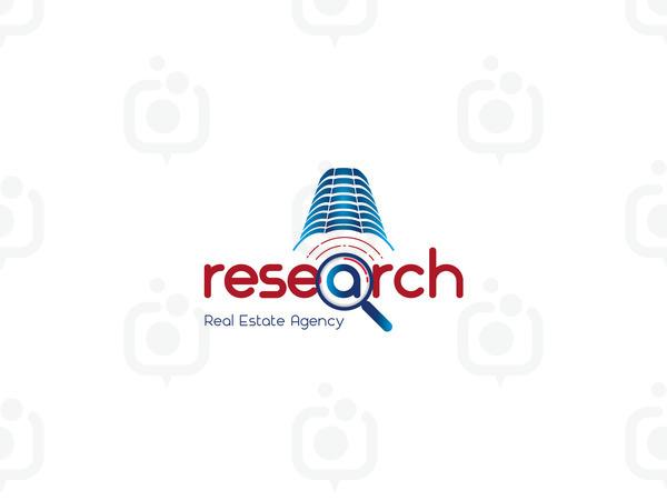 Research v2