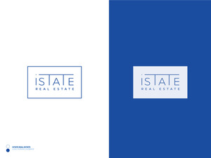 Istate2