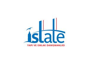 Istate 01