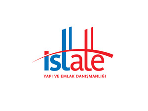 Istate 02