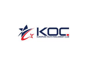 Koc eyp logo