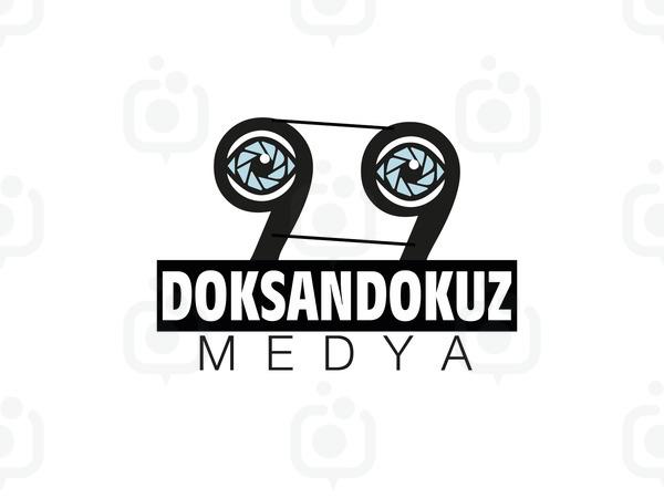99medya02