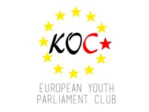 Koclogo