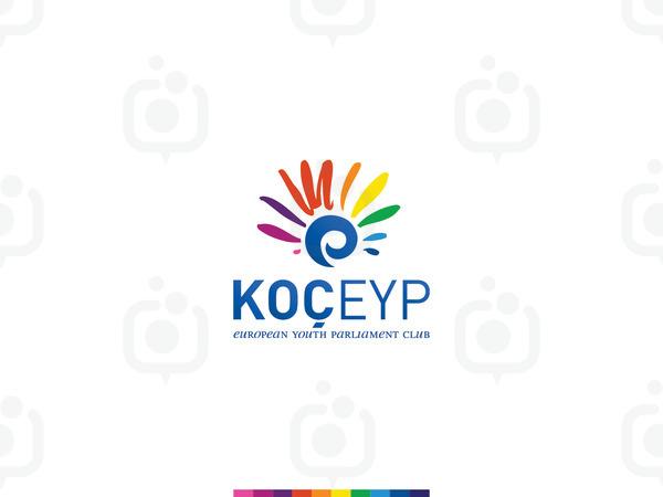 Koceyp