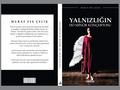 Proje#25454 - Basın / Yayın Kitap ve dergi kapağı  -thumbnail #14