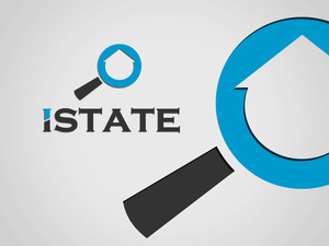 Istate