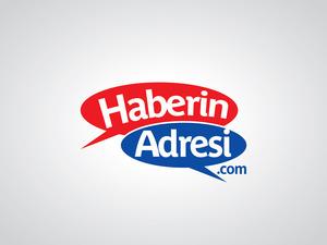 Haberin adresi 01