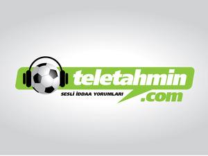 Teletahmin 01