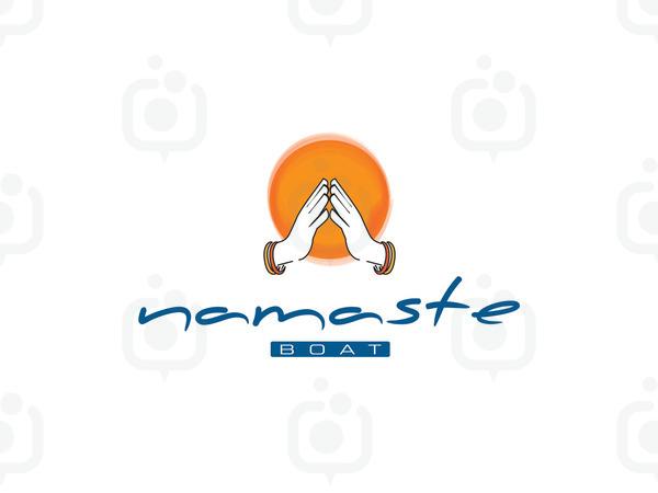 Namaste1