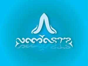 Namaste2son