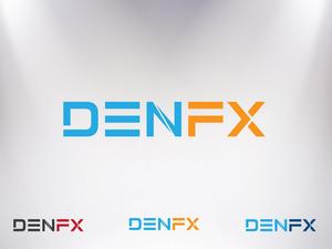 Denfx1