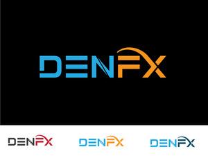 Denfx2